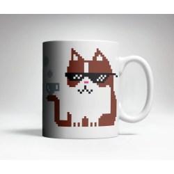 Small Crop Of Cute Coffee Mugs