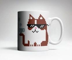 Enthralling Cat Coffee Mug Cat Coffee Mug Trick Mugs Coffee Mugs Canada Coffee Mugs Amazon