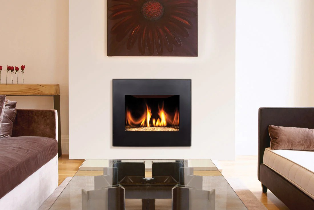 Unique Fireplaces Top Modern Fireplace Designs