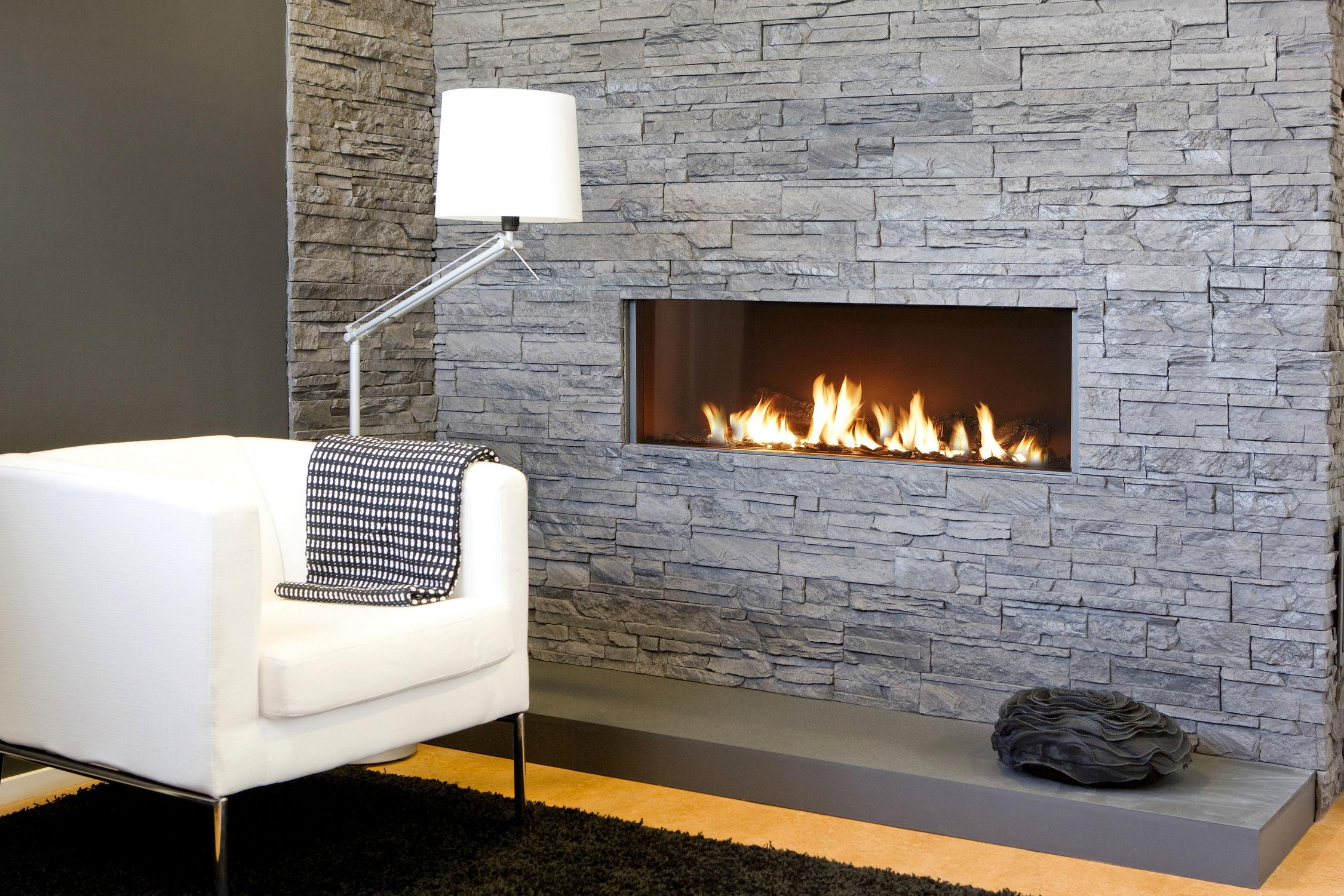 Build Your Own Fireplace Insert Top Modern Fireplace Designs