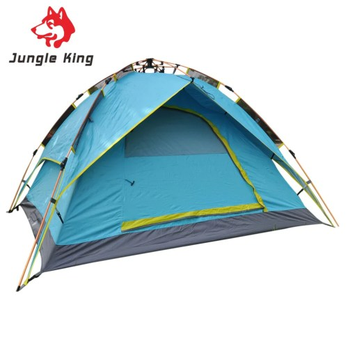 Medium Of Sun Shade Tent