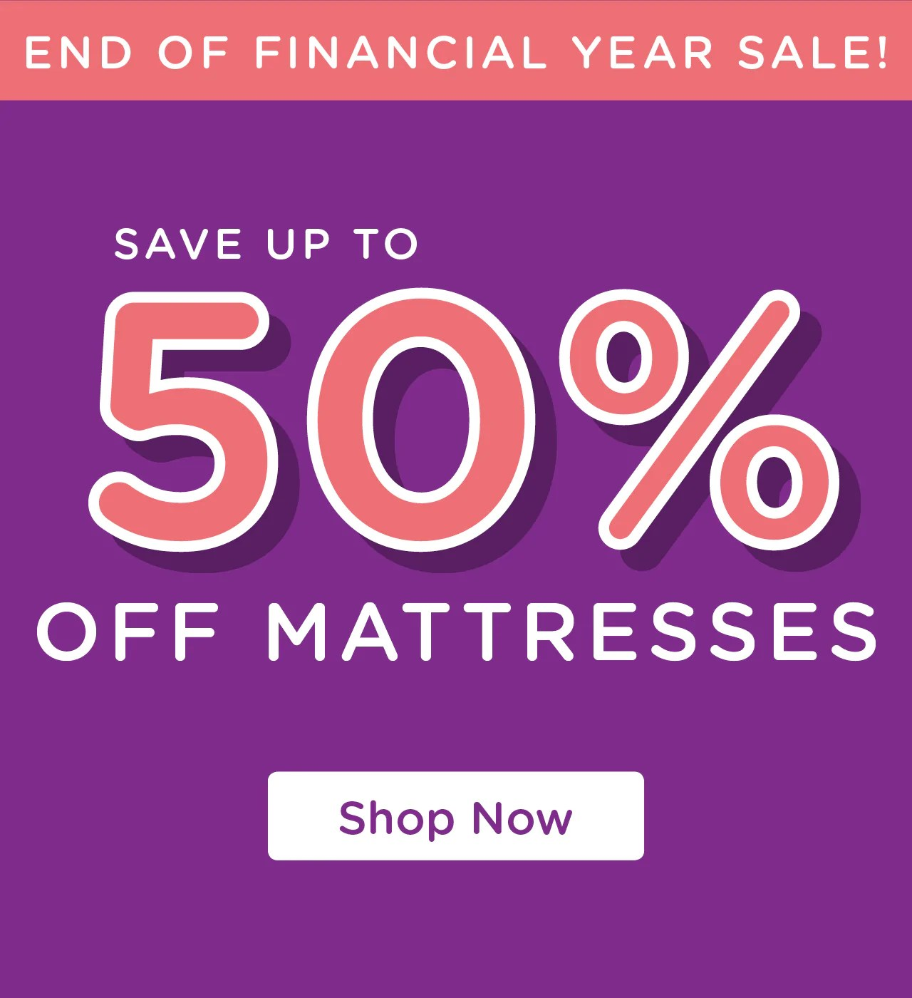 Furniture Shops In Hoppers Crossing Beds Bedroom Furniture Mattresses Beds Online More Snooze