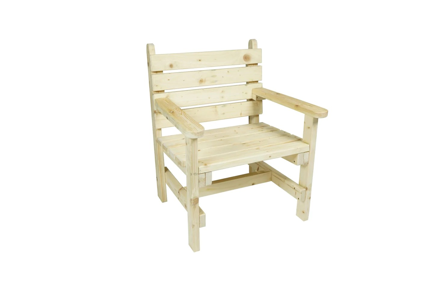 Single Chair Wood Shop The Home Of Upcycled Handmade Wood Products