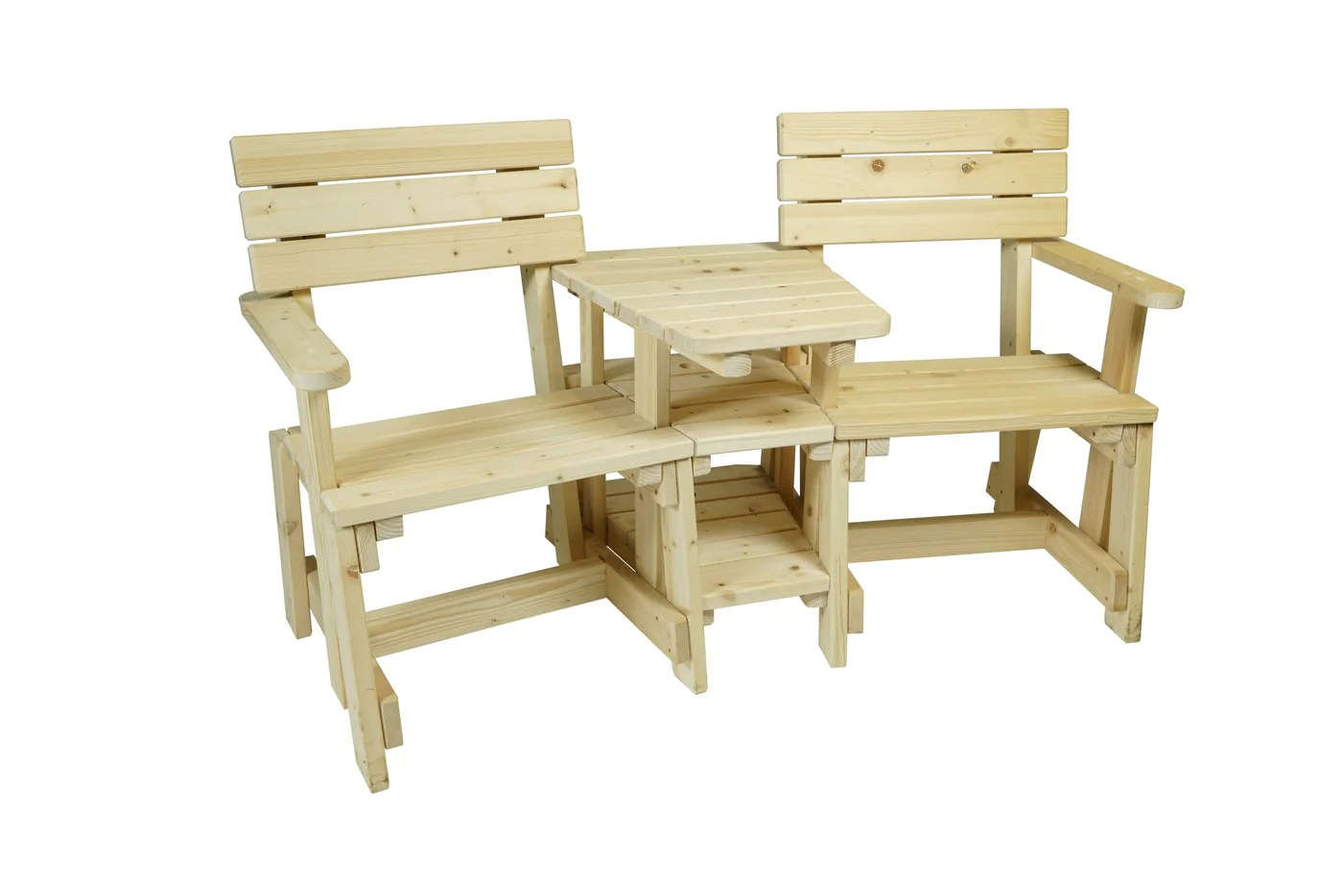 Love Seat Wood Shop The Home Of Upcycled Handmade Wood Products