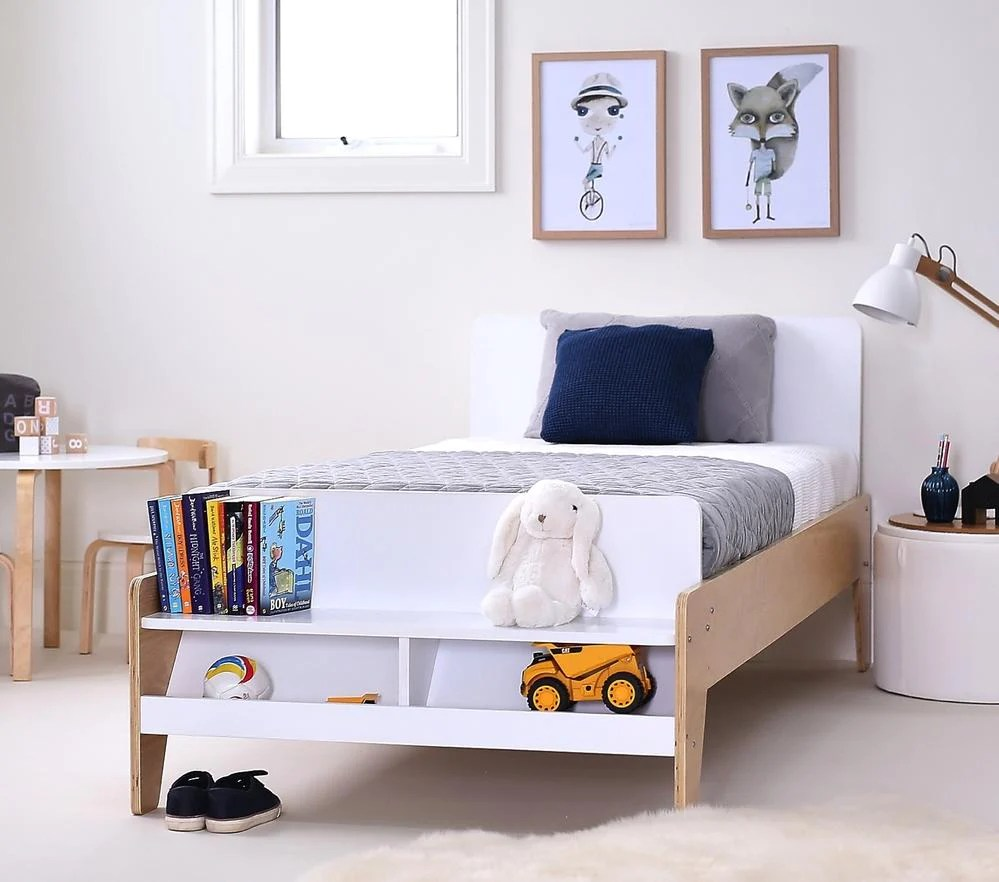 Cheap Kids Beds Online The Definitive Guide To Buying Kids Beds Online Hip Kids