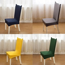 Small Of Dining Chair Covers