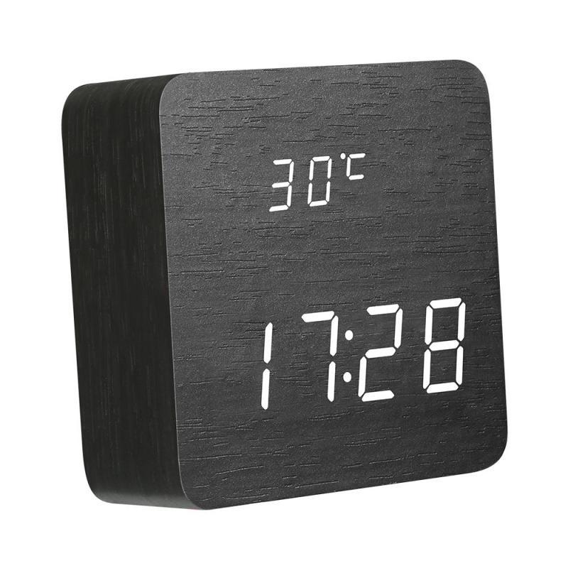 Large Of Fancy Digital Clock