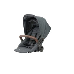 Small Of Britax Travel System