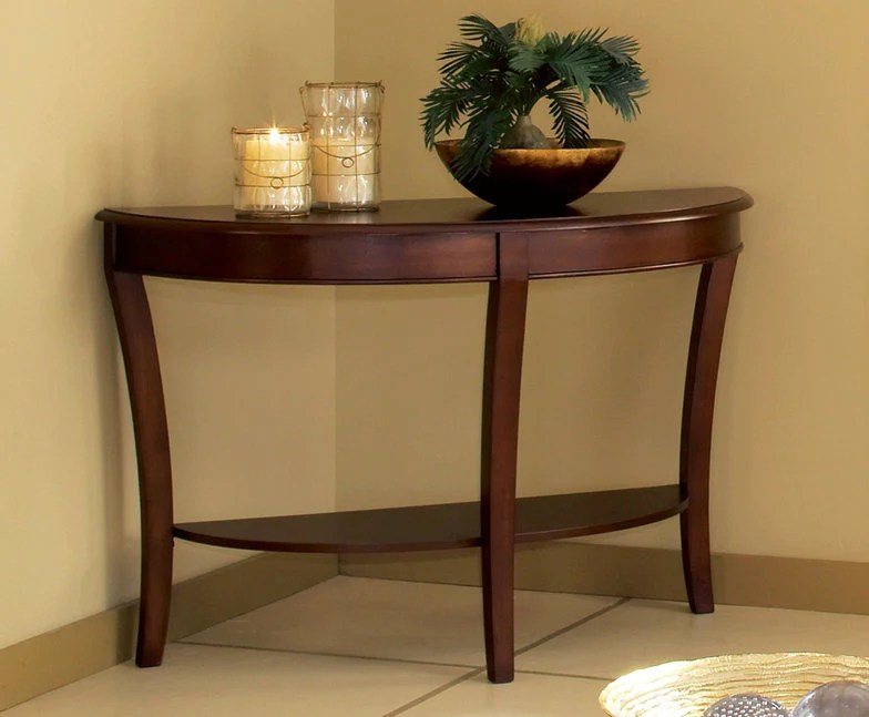 Steve Silver Troy 3 Piece Occasional Table Set Beyond Stores
