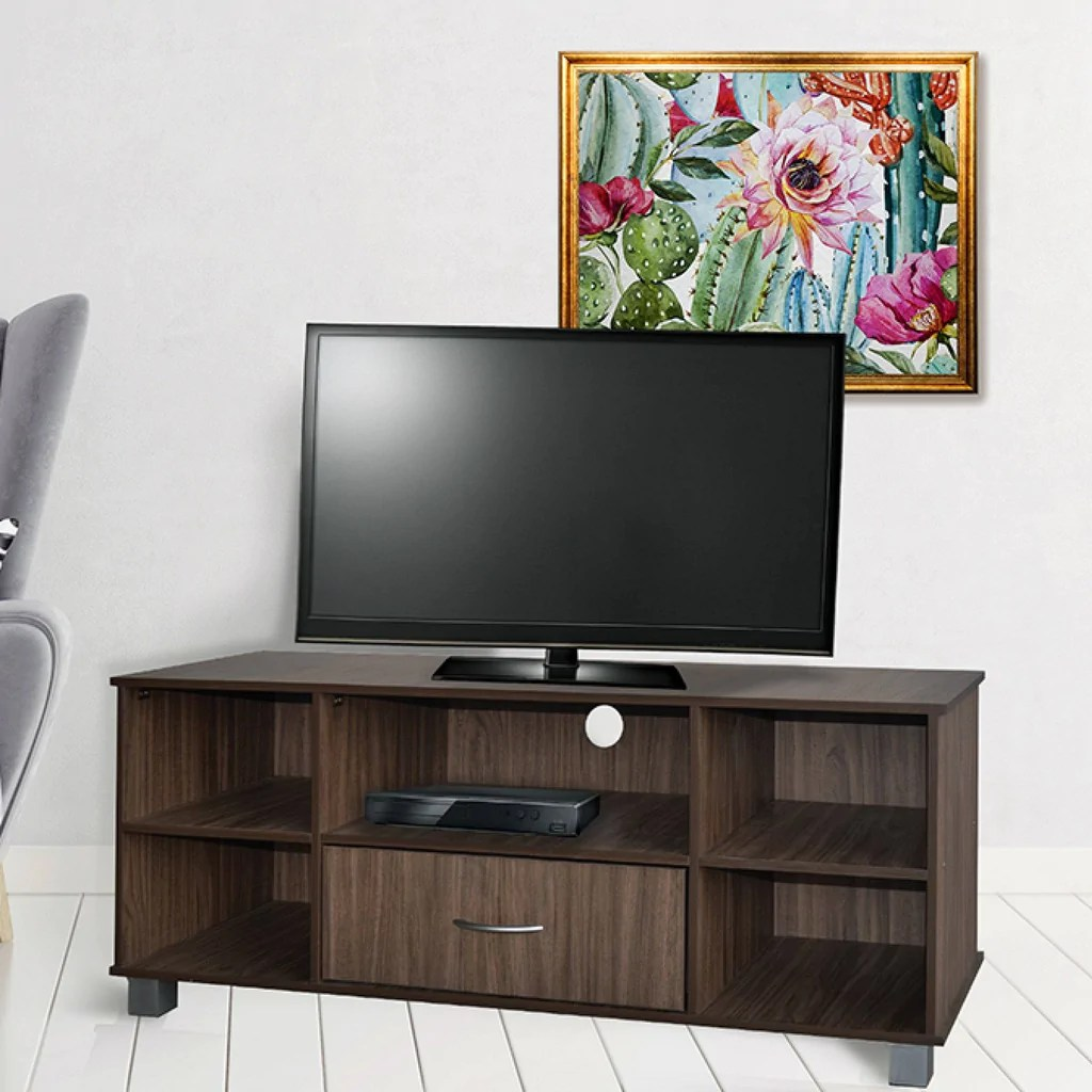 Tv Stands Entertainment Units Magasins Hart Hart Stores