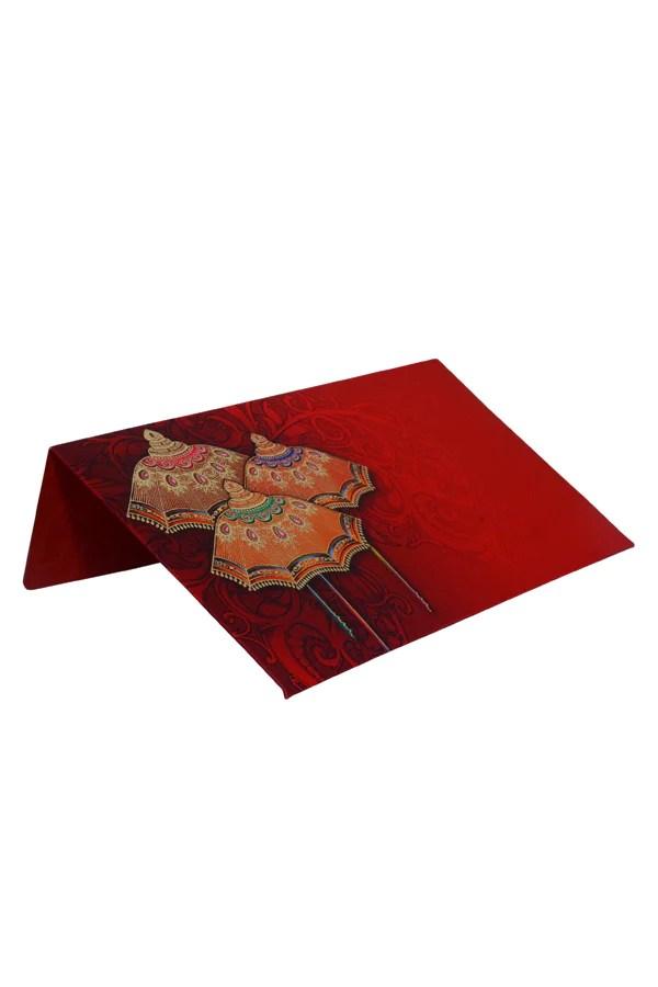 money size envelopes - Acurlunamedia - money size envelopes