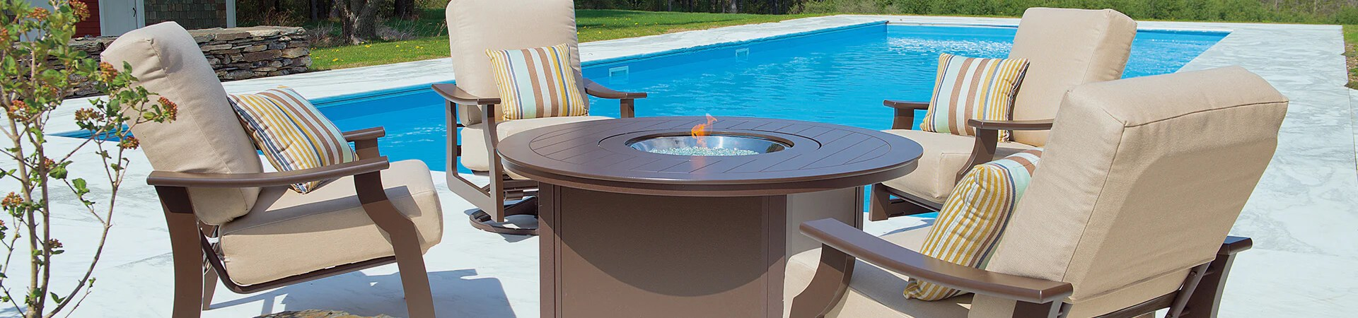 Clearance Patio Furniture Tinley Park Outlet Lansing Outlet - Garden Furniture Clearance Maidstone
