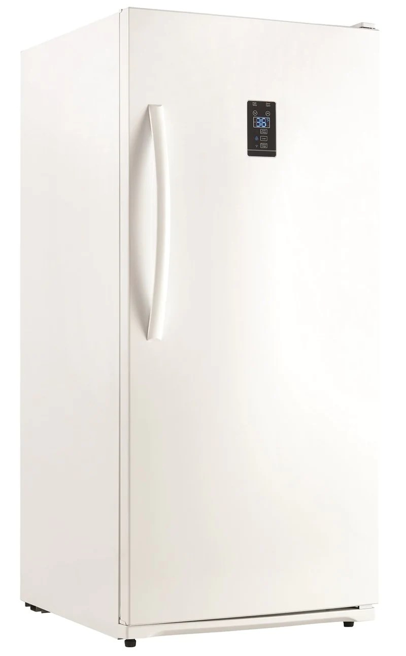 Upright Freezers Perth Freezers Shop Now For The Lowest Prices Leon S