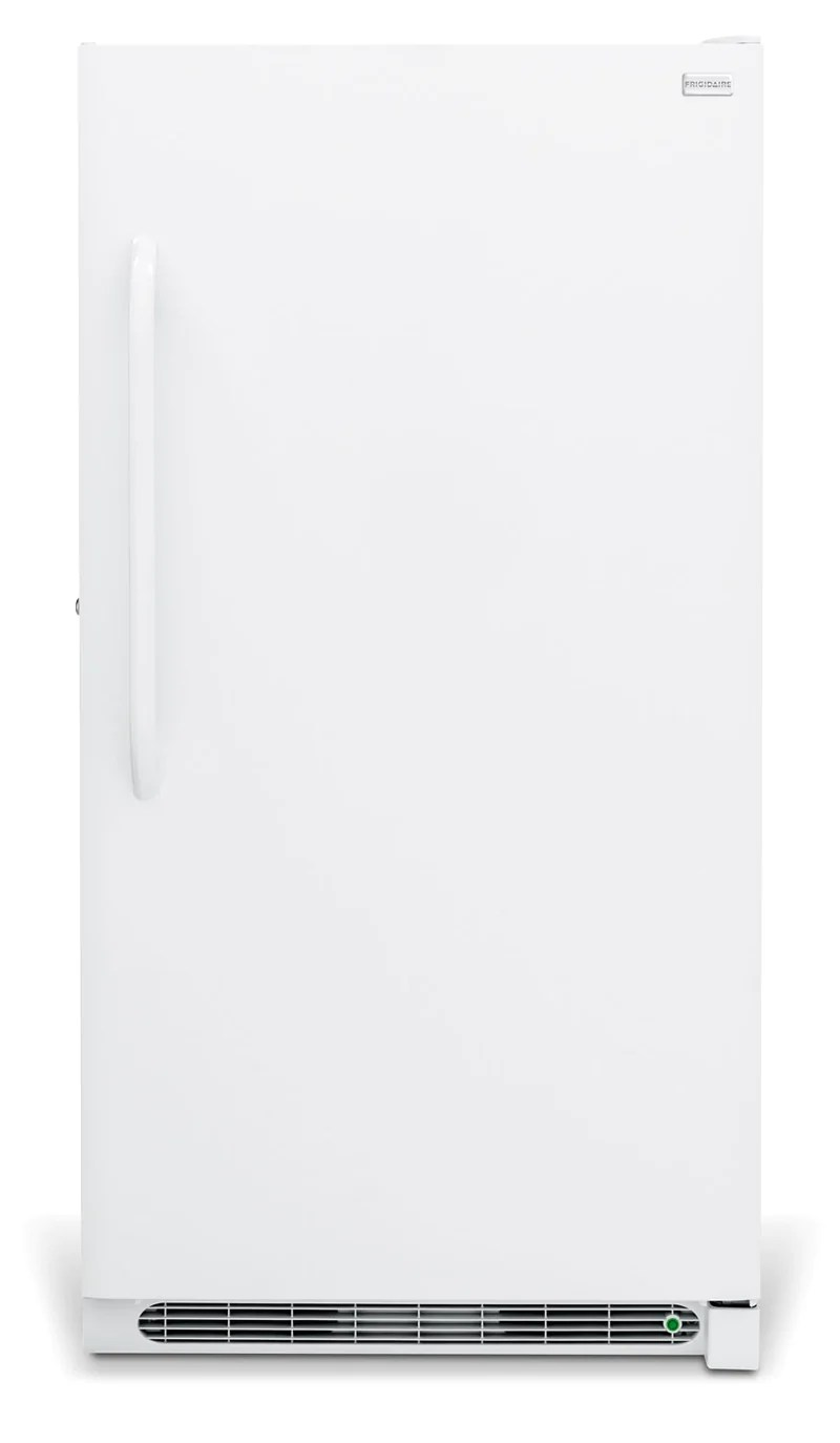 Small Freezer Canada Freezers Shop Now For The Lowest Prices Leon S