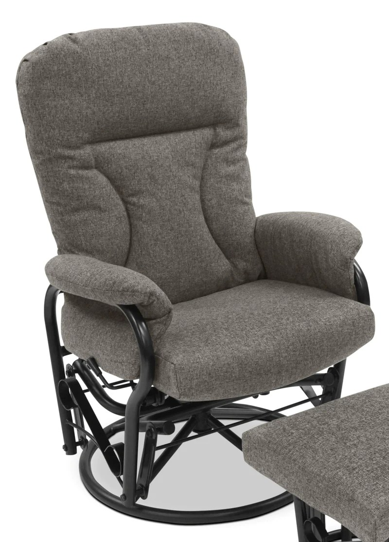 Meuble Tv Compact Recliners Shop Now For The Lowest Prices Leon S
