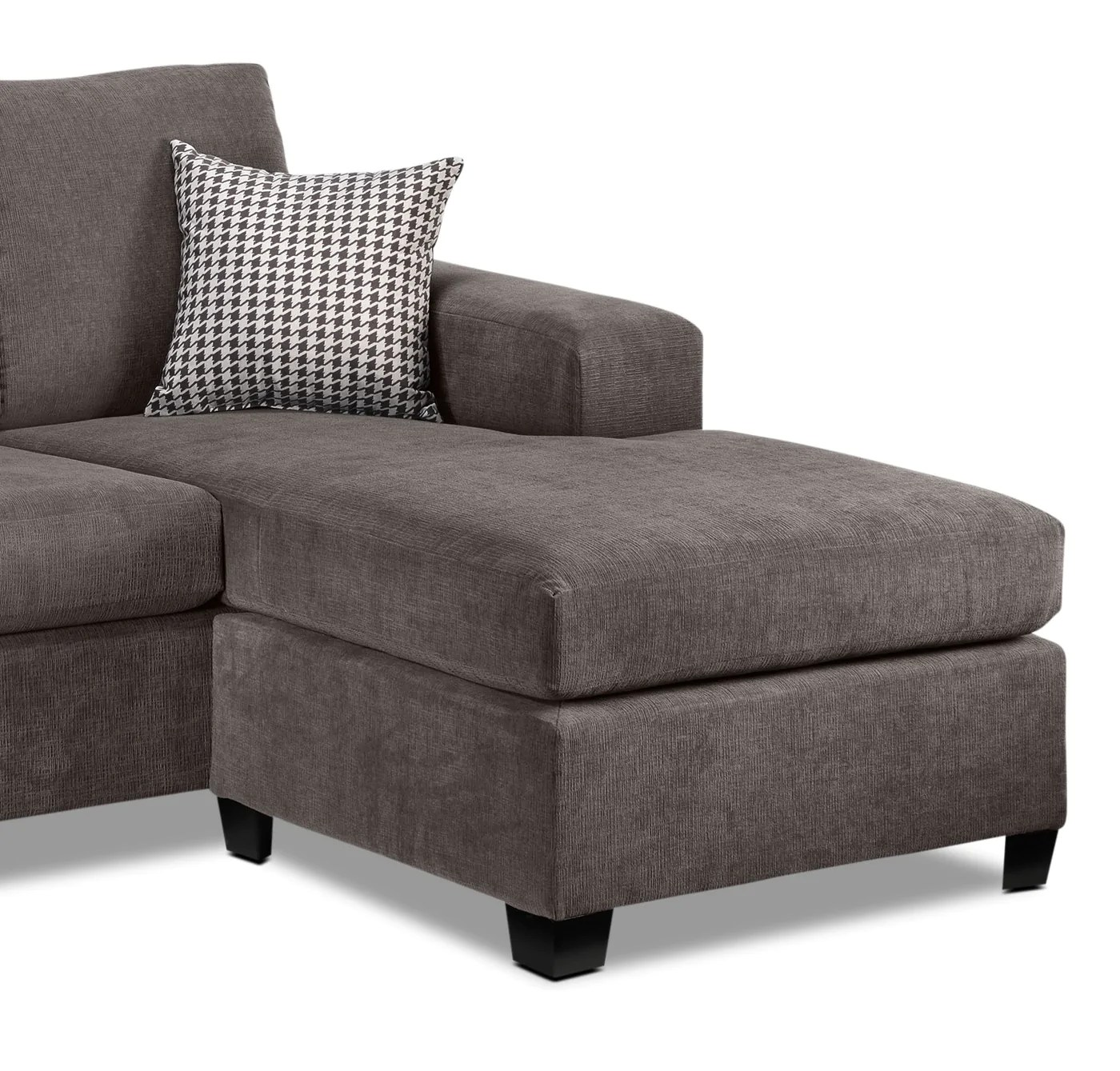 Couches Edmonton Leons Sofa Beds Edmonton Baci Living Room