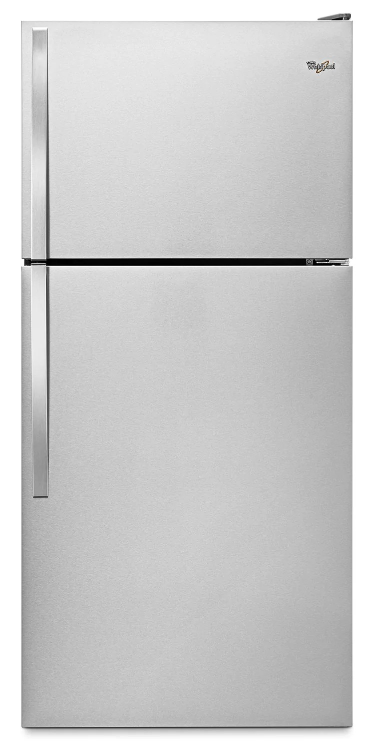 Porte Frigo Whirlpool Refrigerators Shop Now For The Lowest Prices Leon S
