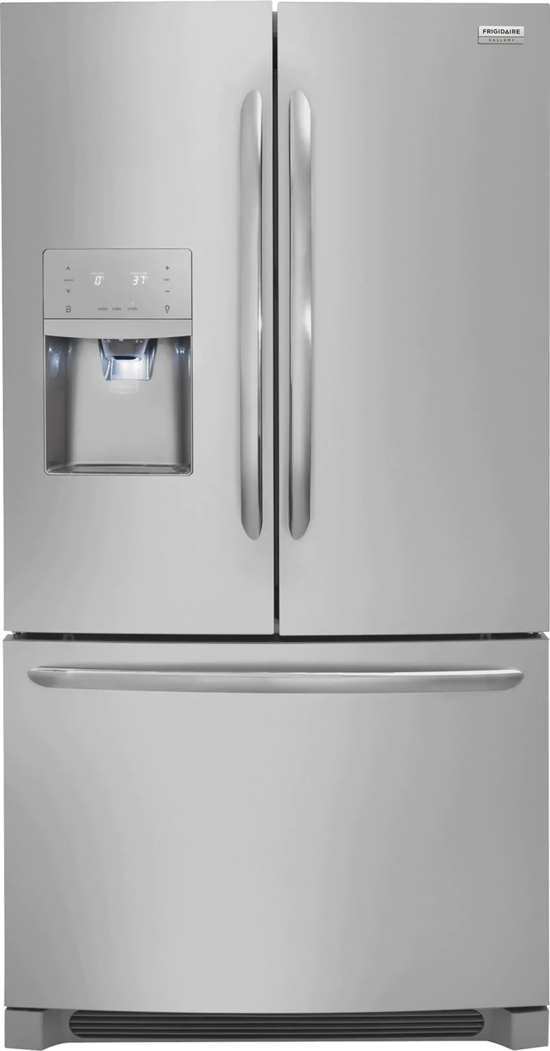 Fridges Canada Refrigerators Shop Now For The Lowest Prices Leon S