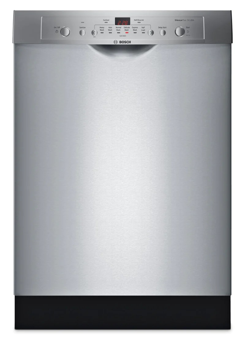 Wish Meuble Dishwashers Shop Now For The Lowest Prices Leon S