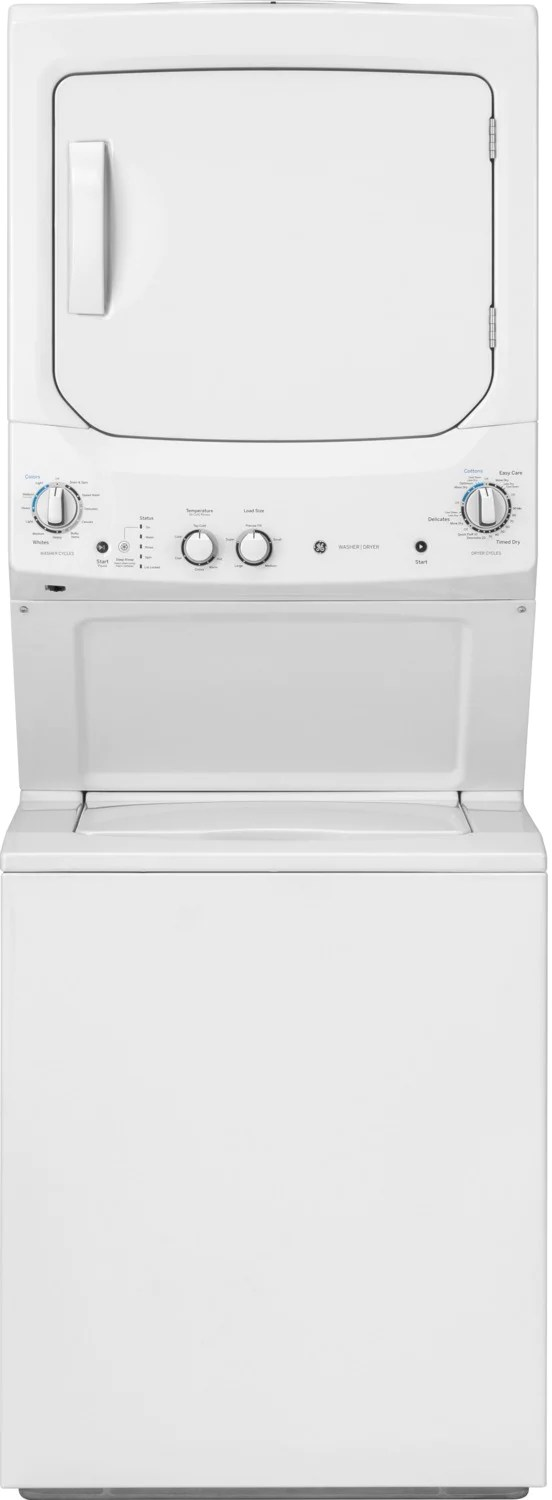 Washer And Dryer Calgary Washer Dryer Pairs Leon S