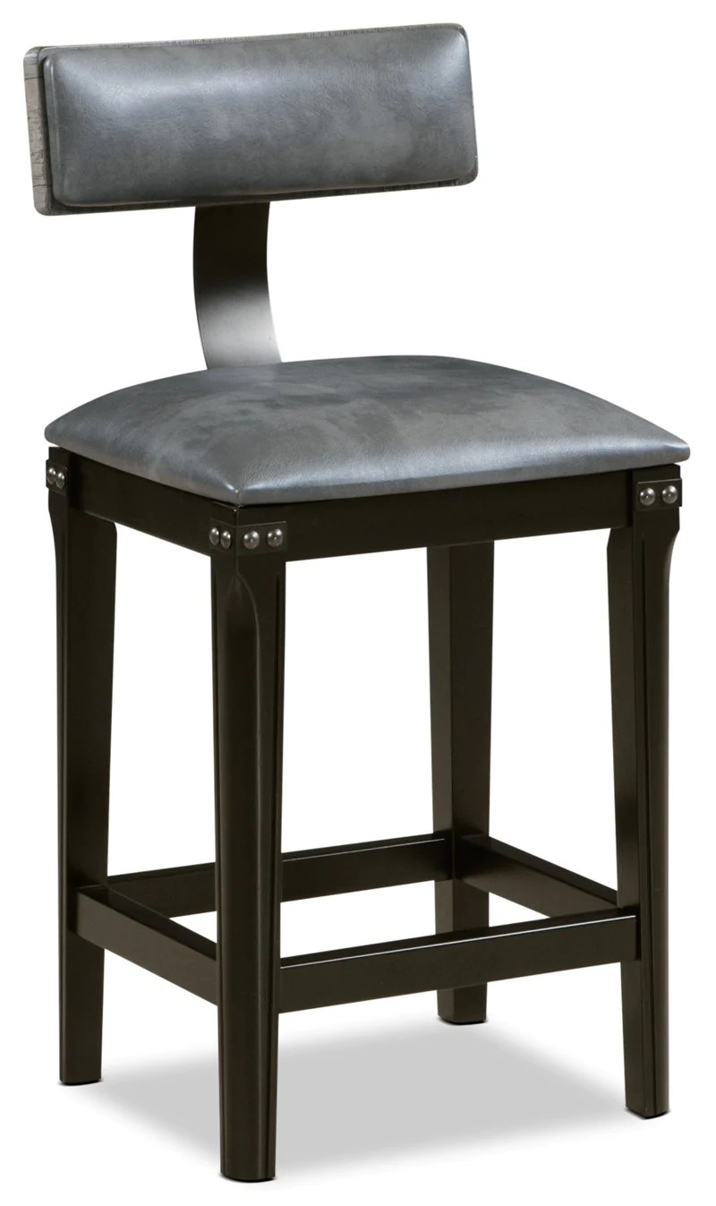 Tabourets De Bar Z Bar Stools Counter Height Stools The Brick