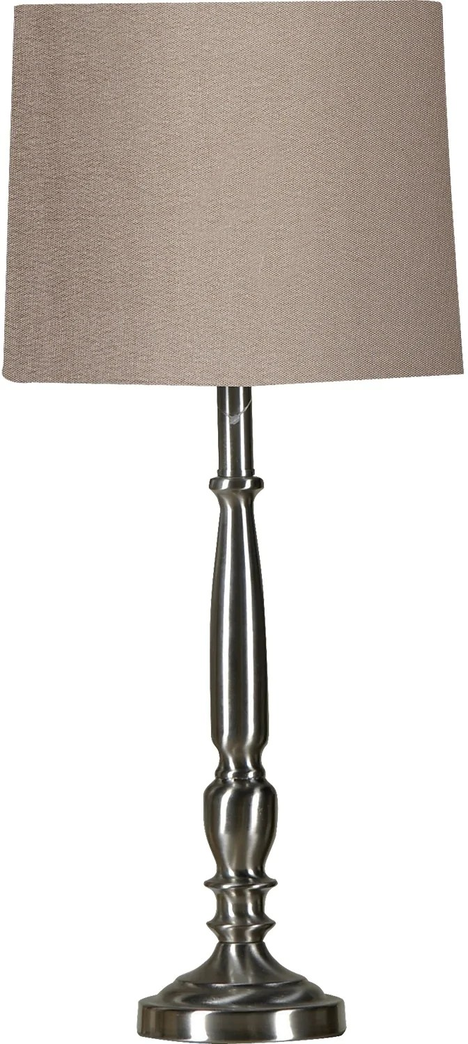 Lampe Chevet Bronze Lamps The Brick