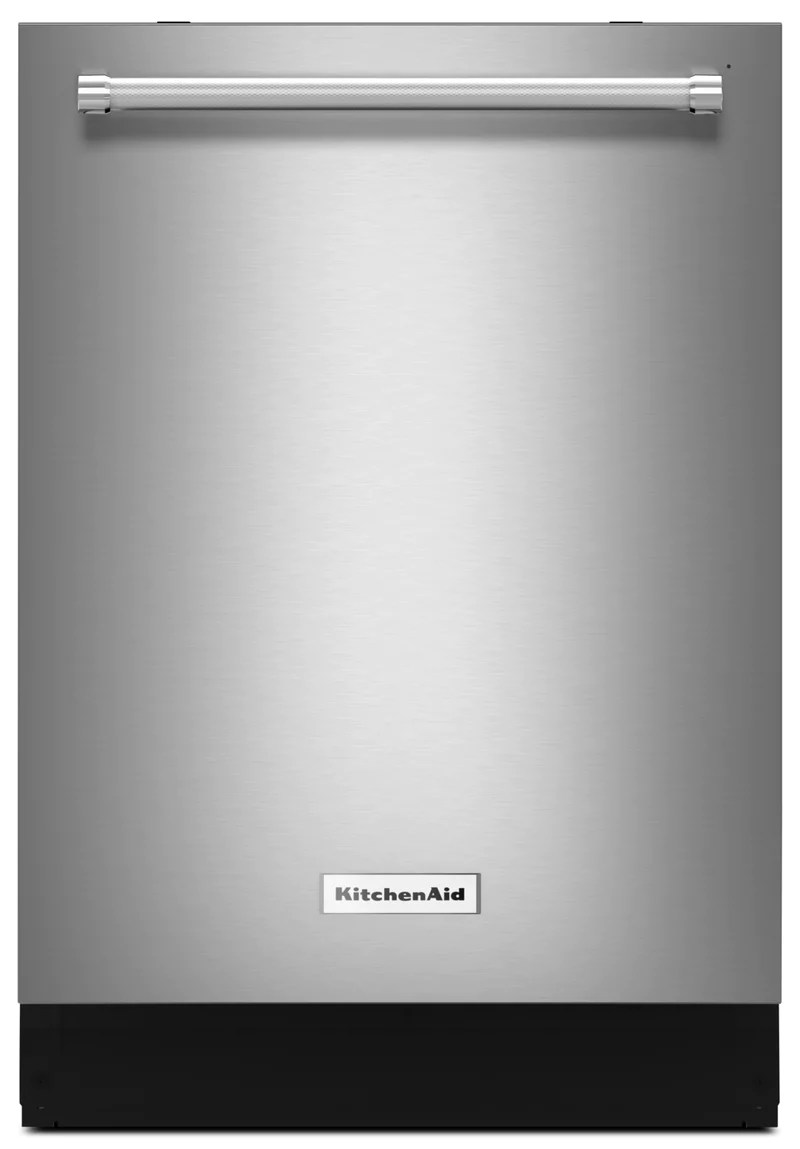 Kitchenaid Lave Vaisselle Kitchenaid Appliances | The Brick