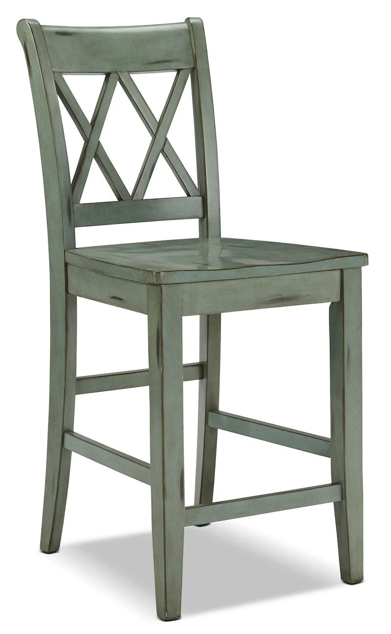 Tabourets Metal Amazon Bar Stools The Brick