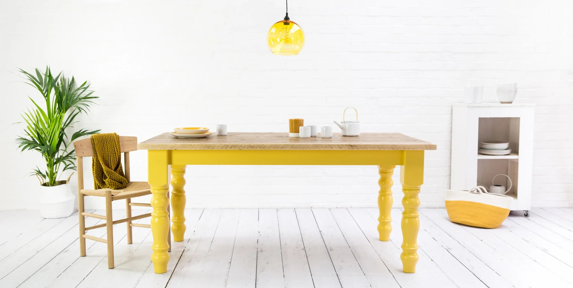 Farmhouse Table Company Farmhouse Table Farmhouse Furniture Farmhouse Table