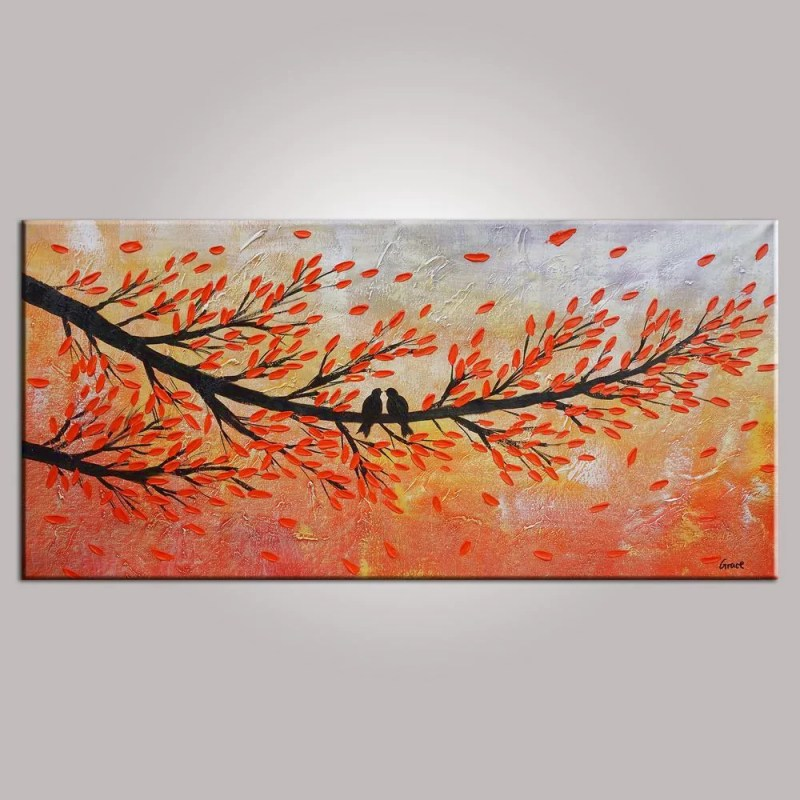 Large Of Contemporary Wall Art