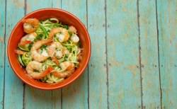 Swish La Improves Your Health Keto La Improves Your Health Keto Mealdelivery By Muscle Up Meals Ways Ordering Keto Meal Prep Ways Ordering Keto Meal Prep