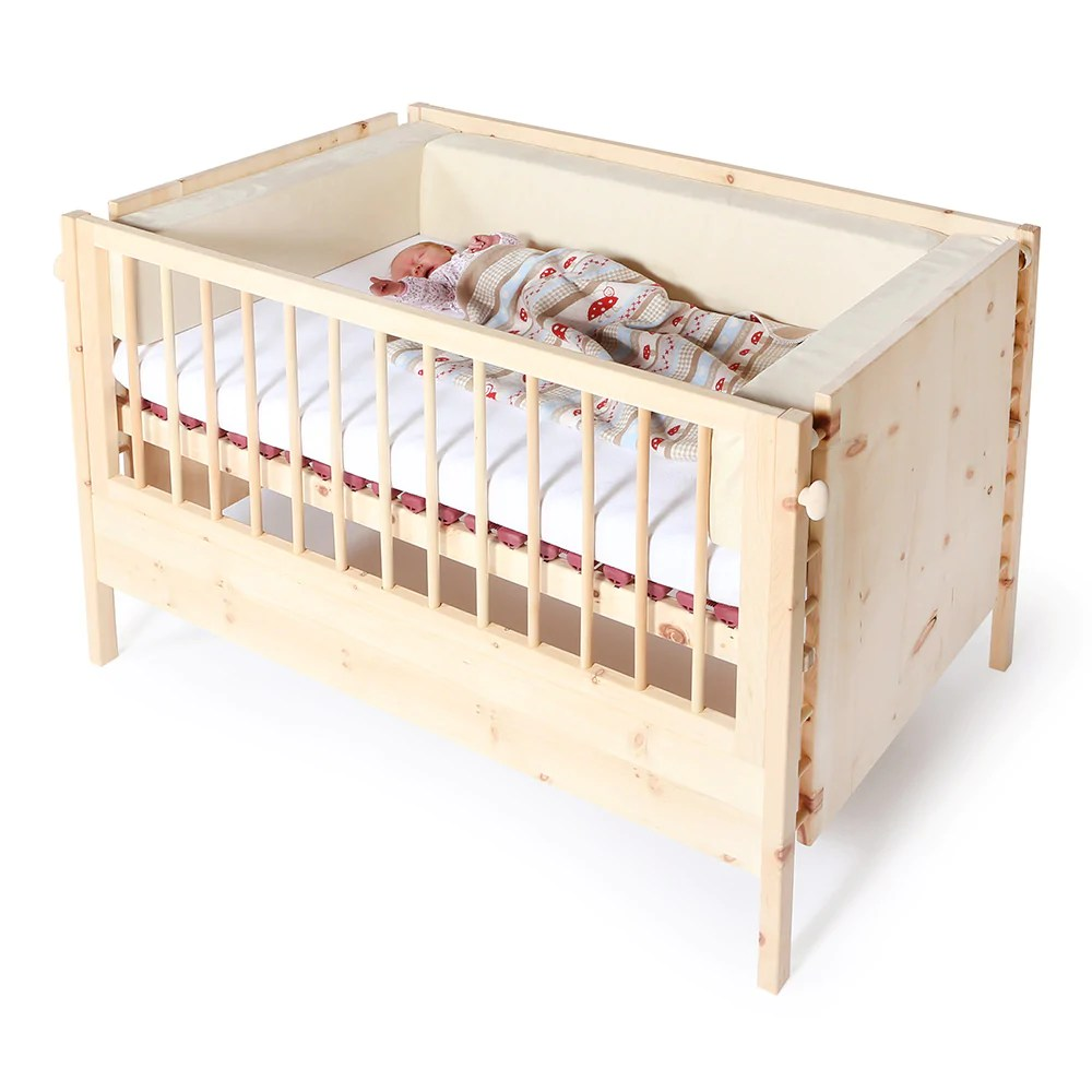 Gitterbett Baby Kinderzimmer Kleinkind Baby Inspiring Galerie
