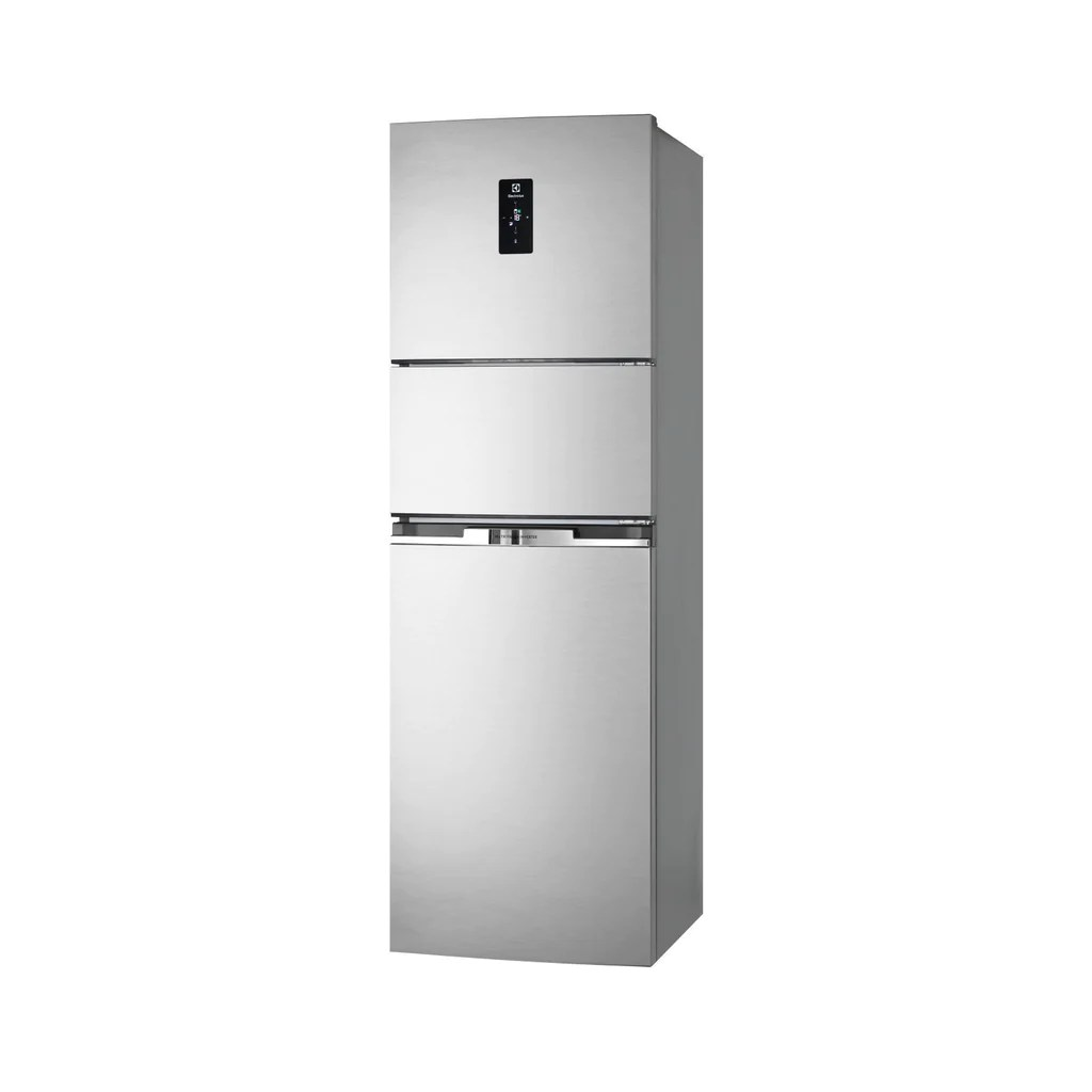 Kuche Top Mount Bar Fridge Buy Refrigerator Fridge Mini Fridge Freezer Online Singapore