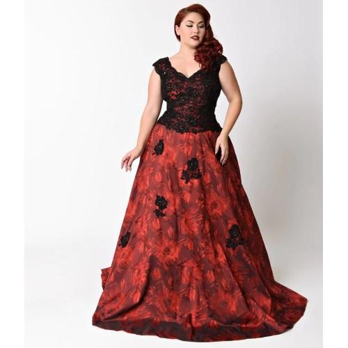 Medium Crop Of Cap Sleeve Dress