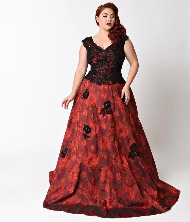 Large Of Cap Sleeve Dress