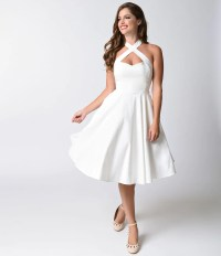 Unique & Vintage-Inspired Wedding Dresses  Unique Vintage