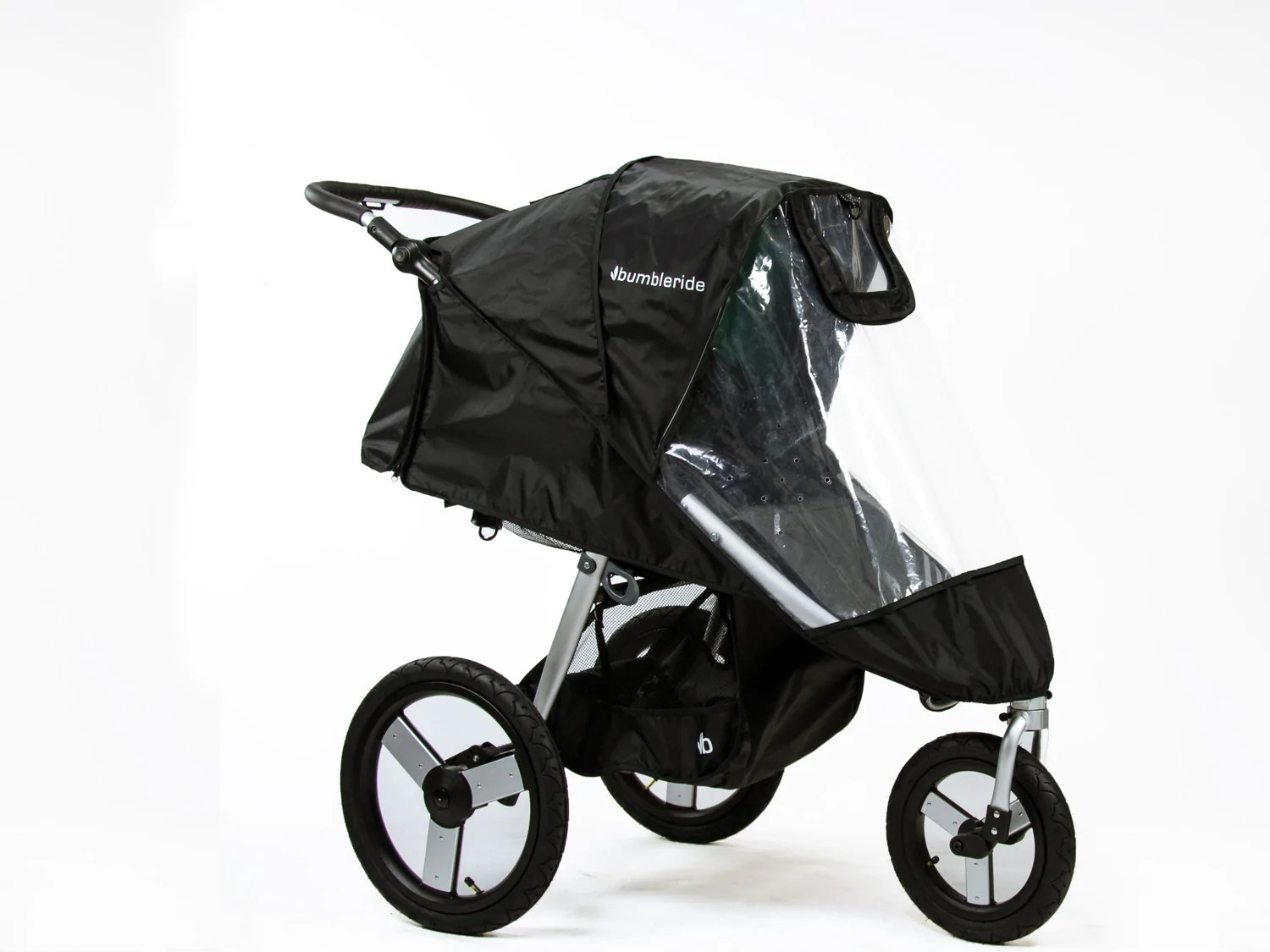 Stroller Rain Cover Malaysia Bumbleride Rain Cover Indie And Speed Non Pvc