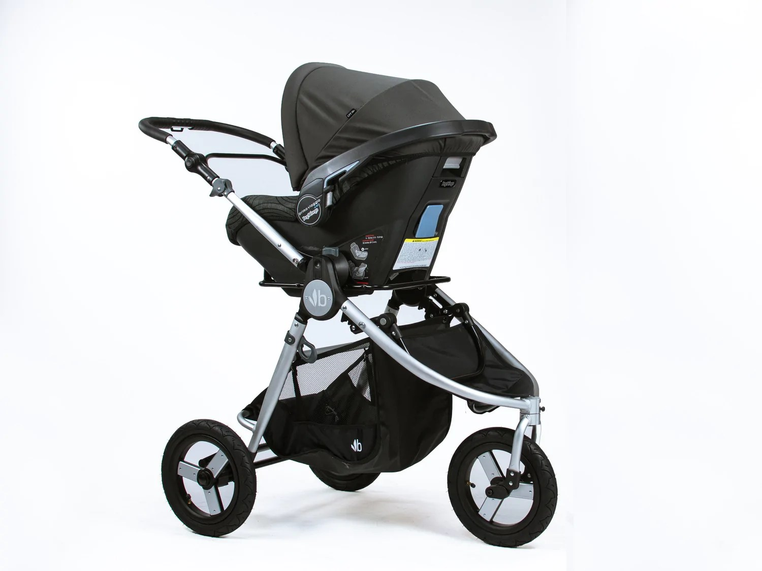 Peg Perego Stroller For Twins Single Stroller Car Seat Adapter Peg Perego