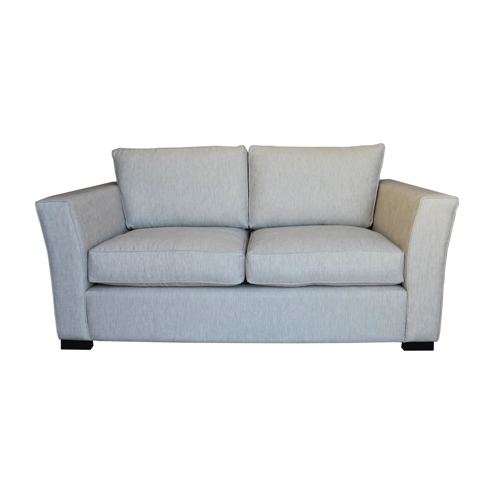 Grey Sofa Nz Windsor 3 2 5 Seater Lounge Suite Nz Made Greenslades Furniture