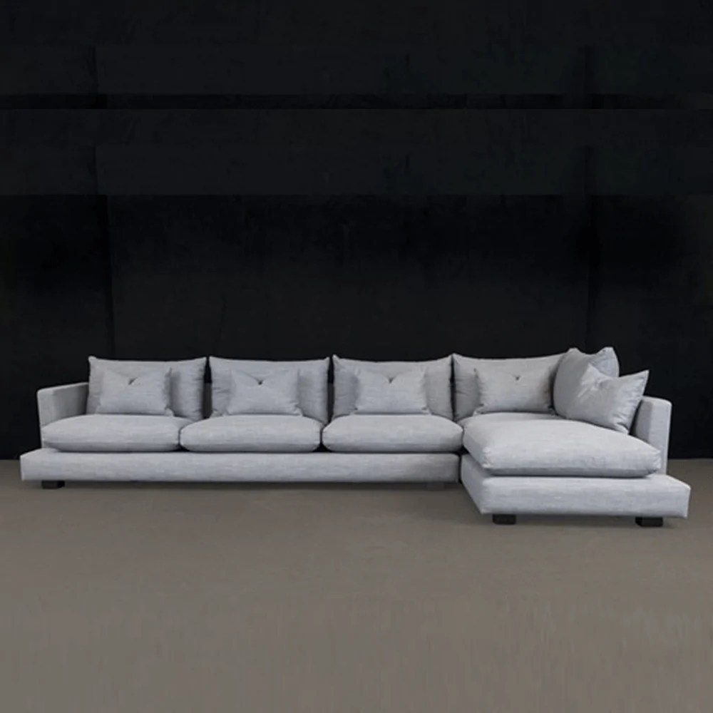 Grey Sofa Nz Manox Lounge Suite Range Of Sizes Fabrics Nz Made
