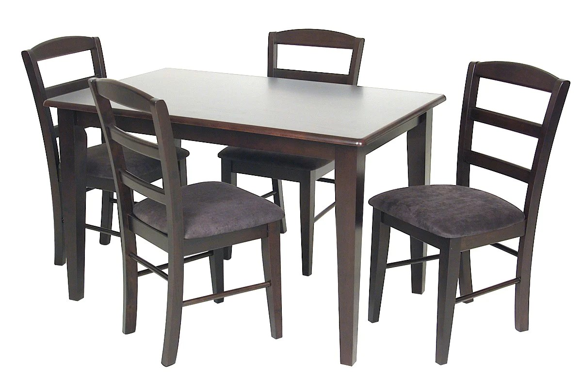 Timber Dining Tables Adelaide Rydges Dining Furniture Adelaide Furniture And Electrical