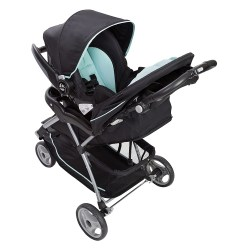Small Of Baby Trend Travel System
