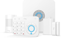 Build Your Own Home Security System Pdf  Review Home Decor