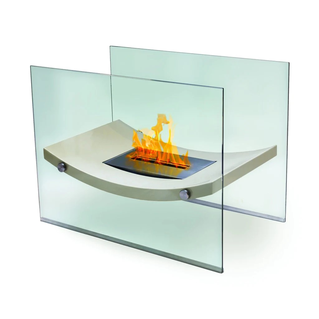Ethanol Fireplaces Reviews Anywhere Fireplace Ethanol Fireplace Broadway