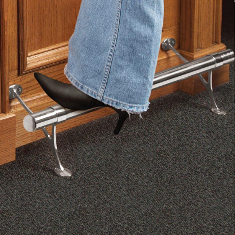 Fullsize Of Bar Foot Rail