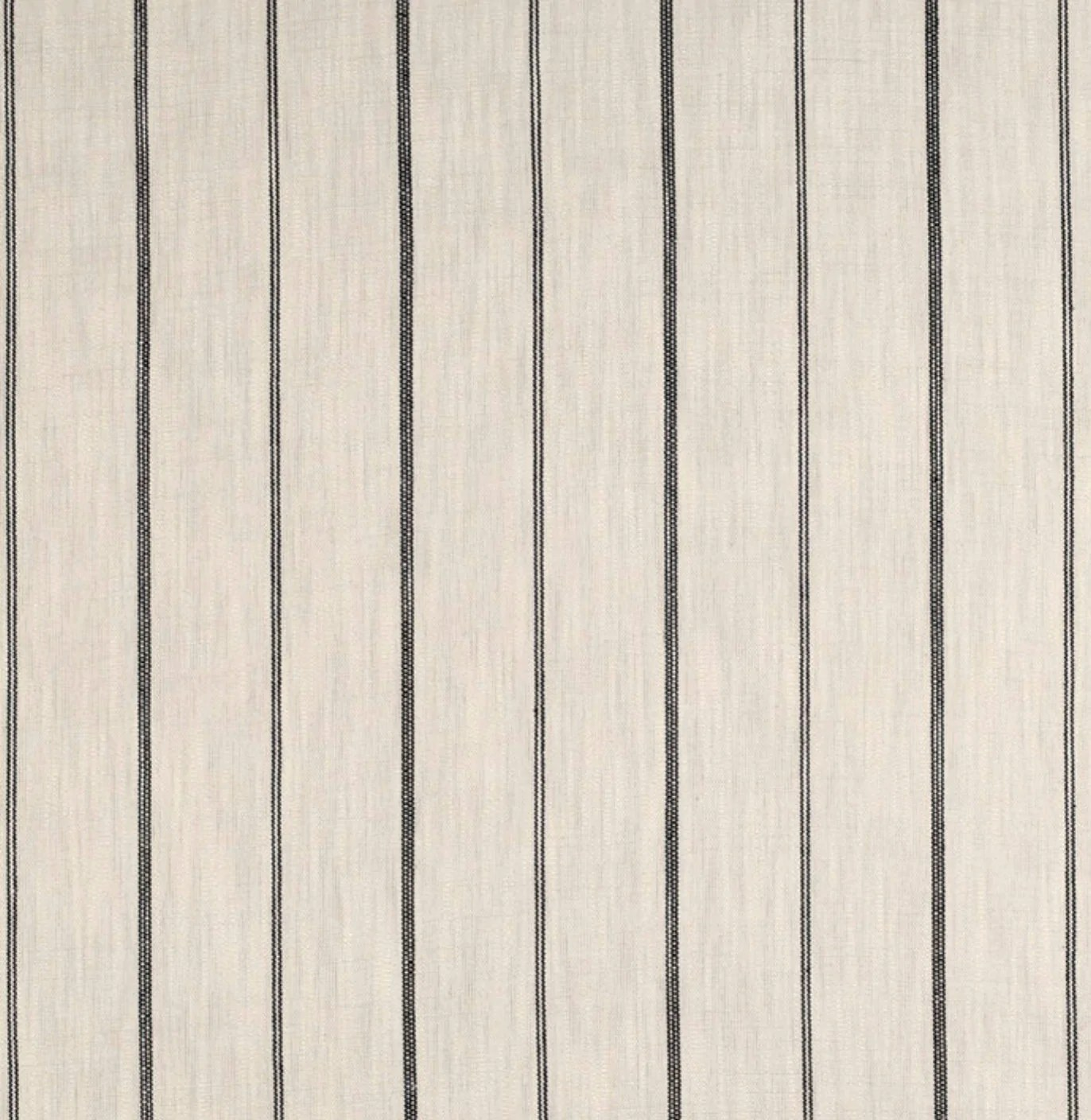 Fullsize Of Black And White Striped Curtains