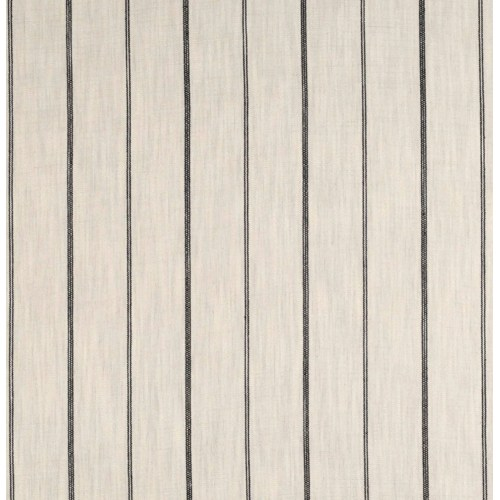 Medium Crop Of Black And White Striped Curtains