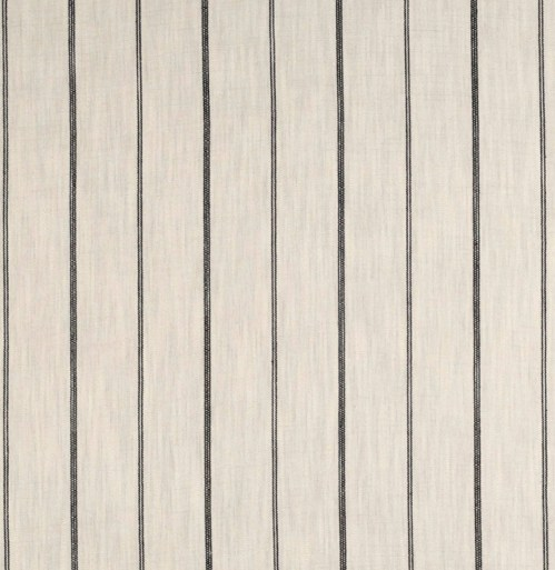 Medium Of Black And White Striped Curtains
