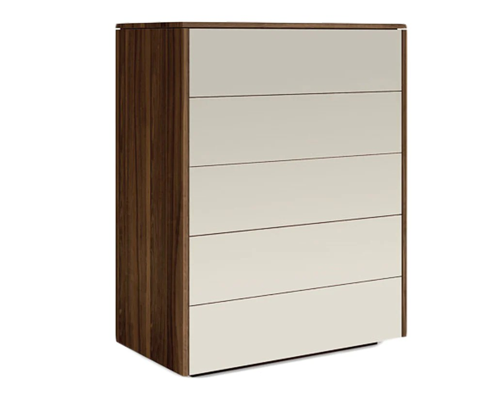 Meubles Mobican Furniture Mobican Mya High Chest