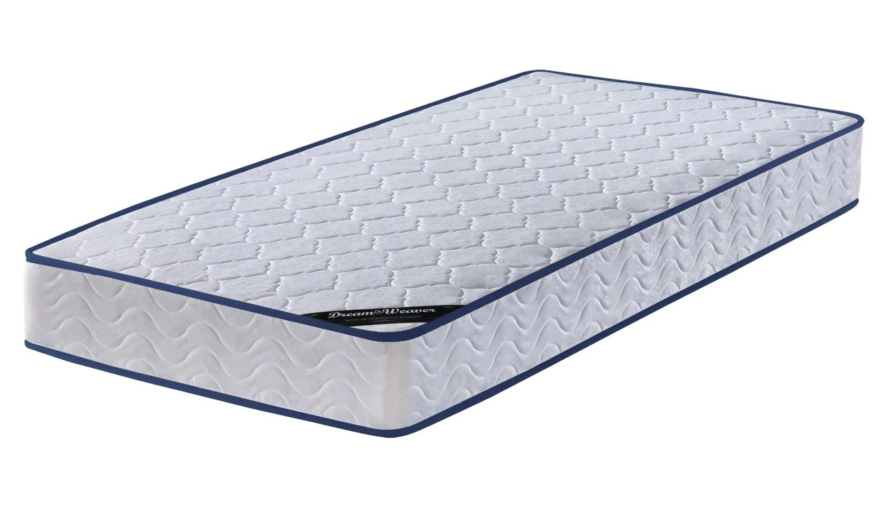 Single Mattress Brisbane Mattresses Bedland Furniture